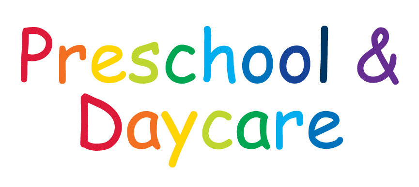 daycare van clipart clipart panda free clipart images rh clipartpanda com child care centre clipart child care worker clipart