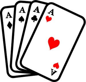 playing cards clip art images clipart panda free clipart images rh clipartpanda com playing cards clipart playing cards clipart black and white