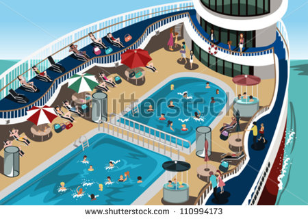 deck clip art free clipart panda free clipart images free disney cruise ship clip art cruise ship clip art black and white free