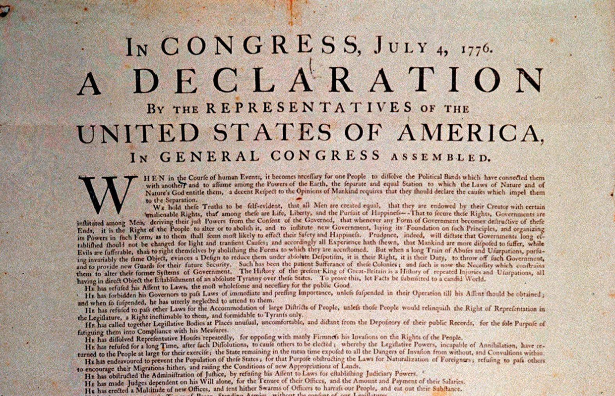 declaration clipart clipart panda free clipart images Declaration of Independence Document declaration of independence clip art images