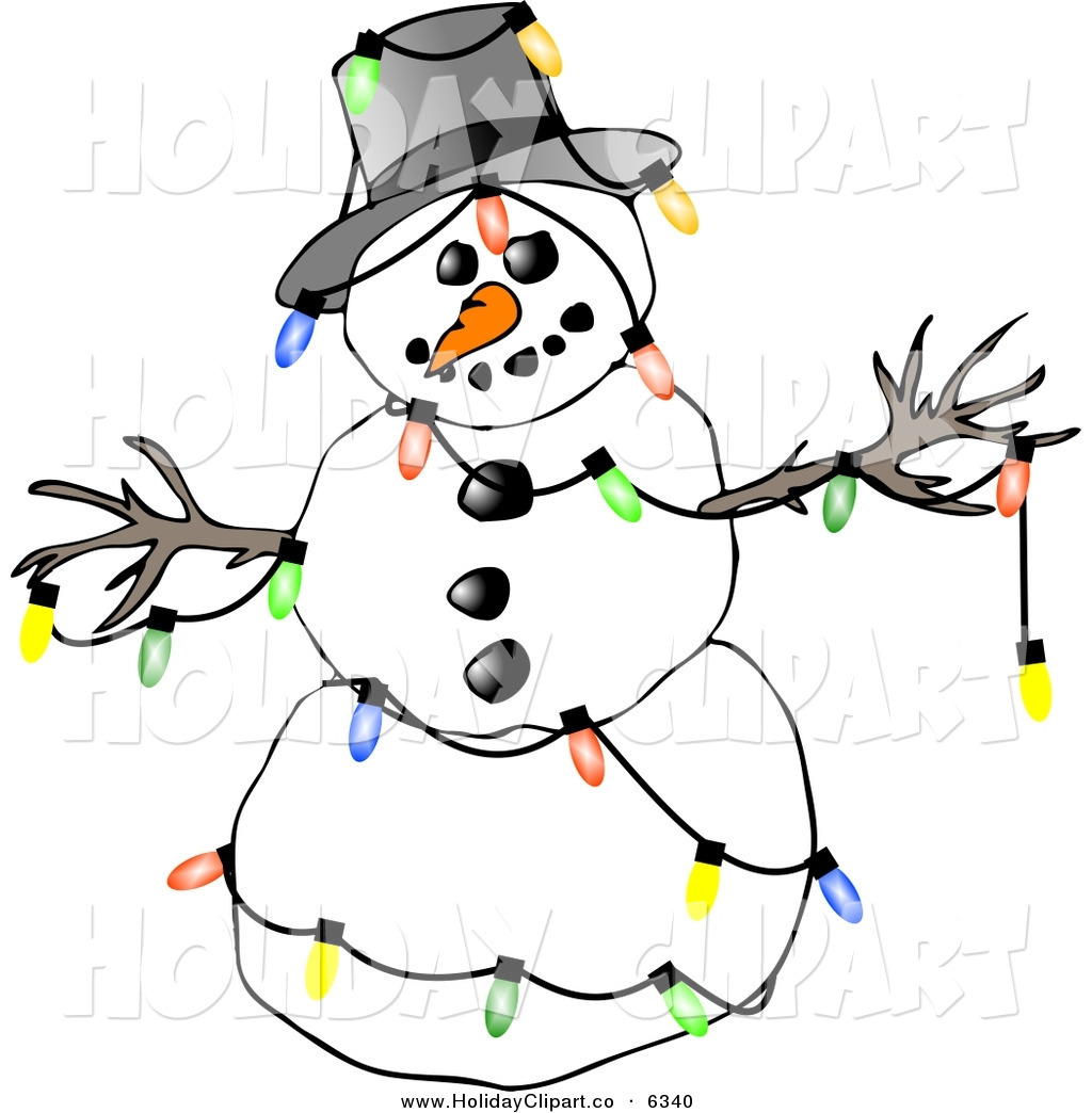 Animated christmas decorations clipart - Decorating 20clipart