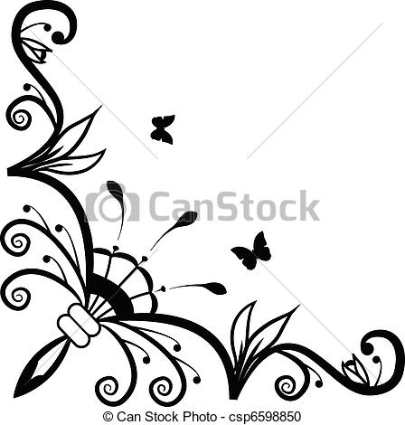 decorative%20line%20clipart
