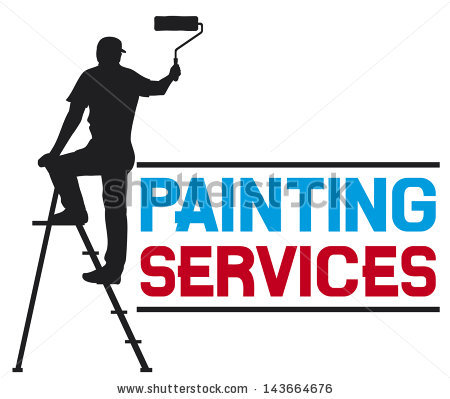 Painting And Decorating Websites