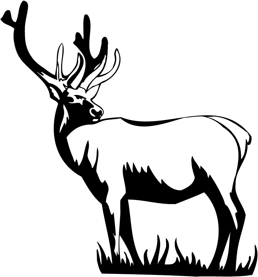clipart by category animal clipart panda free clipart images rh clipartpanda com funny deer hunting clipart deer hunting clipart svg