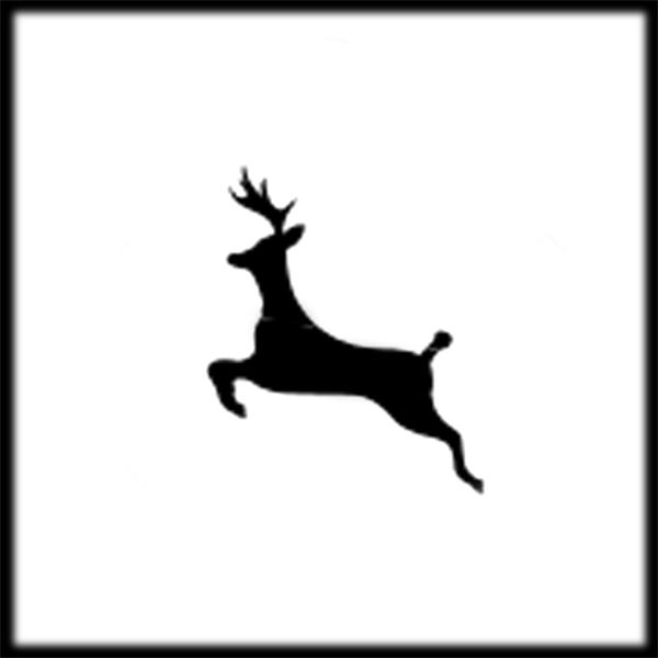 deer hunting clipart clipart panda free clipart images rh clipartpanda com free duck hunting clipart free deer hunting clipart