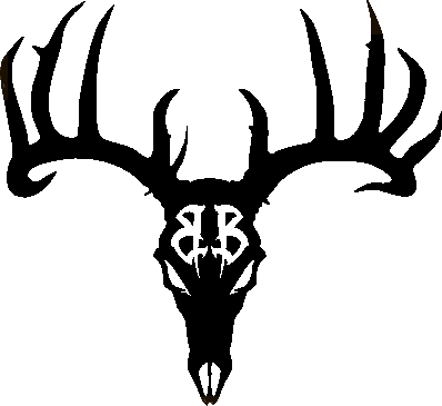 deer%20hunting%20clipart