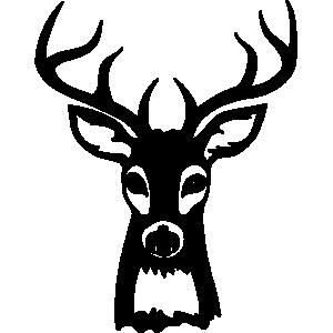 deer hunting clipart clipart panda free clipart images rh clipartpanda com deer hunting clipart images deer hunting clipart images