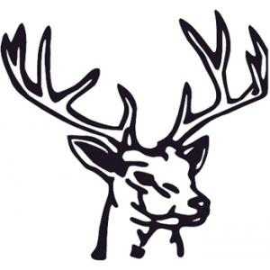deer%20skull%20decal