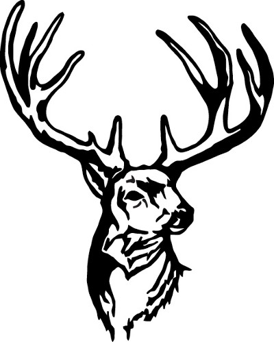 Redneck 20clipart further Hunting likewise Landing Zone Duck Decal P82208 additionally 1268662 Royalty Free Animal Tracks Clipart Illustration together with Clip Art. on deer hunting clip art