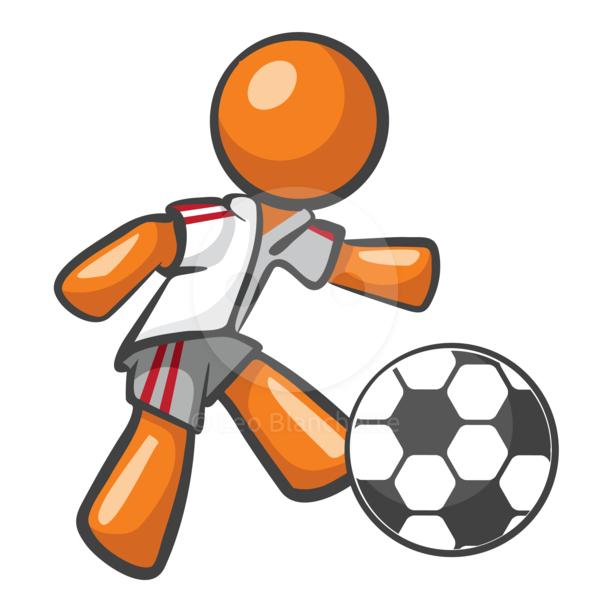 clipart anziani sport - photo #12