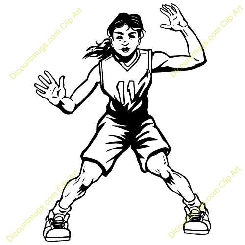 Defense Clipart