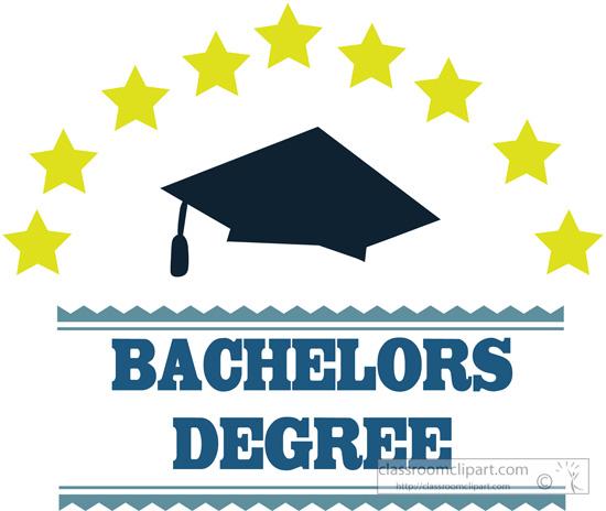 Accounting Bachelors Degree