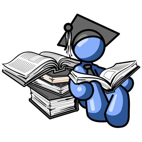 Degree Clipart