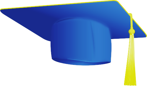 degree%20clipart