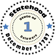Delaware%20clipart