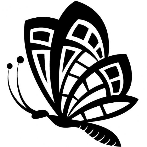 Drawing websites for Online drawing websites