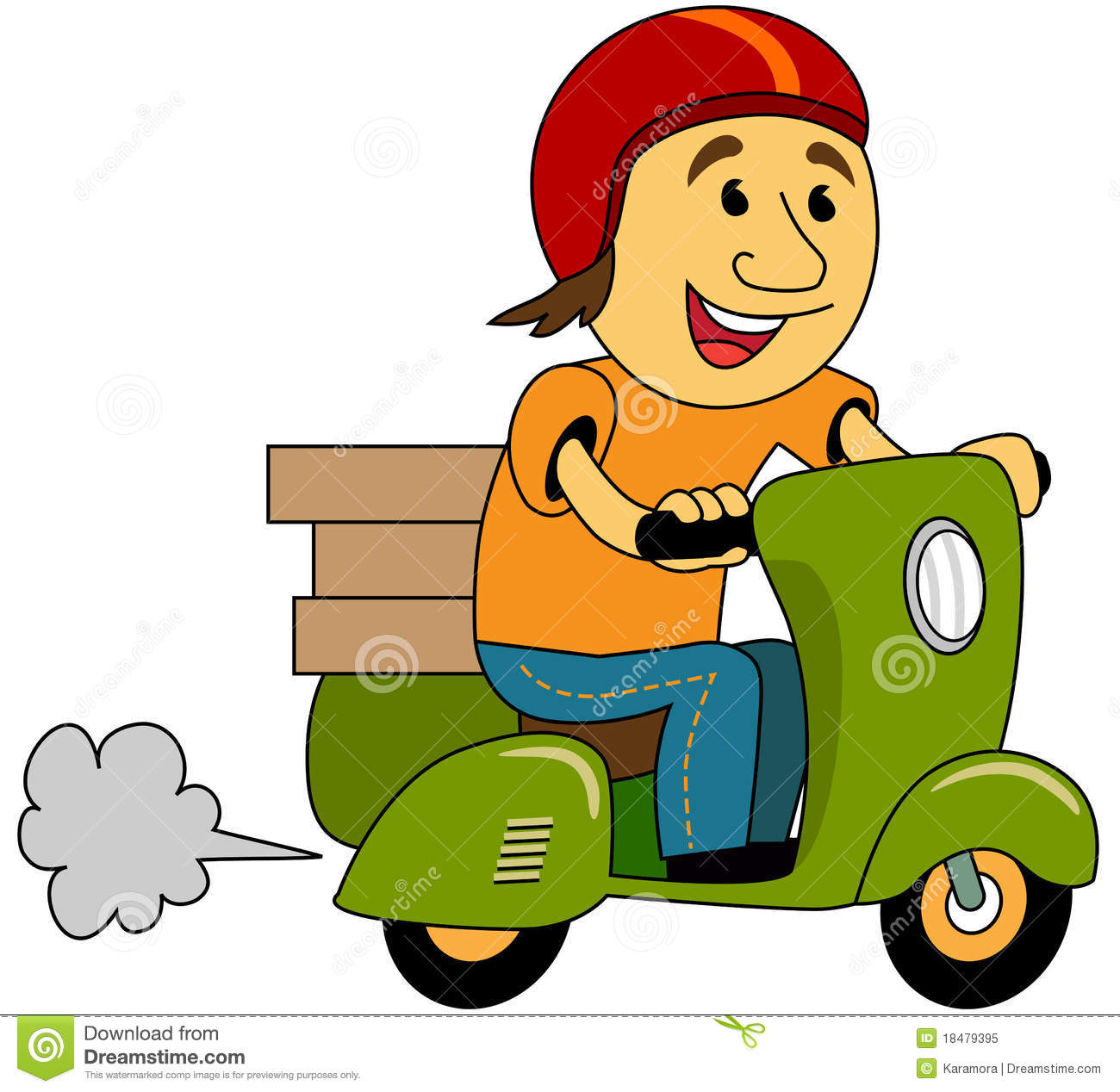 delivery car clipart clipart panda free clipart images clipart delivery truck delivery clipart png