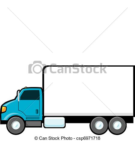 Chevy Pickup Truck Clipart Clipart Panda Free Clipart