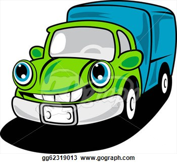 delivery%20clipart