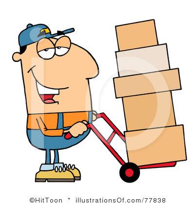 delivery clip art free download clipart panda free clipart images rh clipartpanda com pizza delivery clipart clipart delivery van