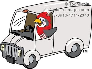 delivery%20van%20clipart