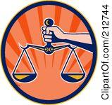 Democratic Clip Art | Clipart Panda - Free Clipart Images