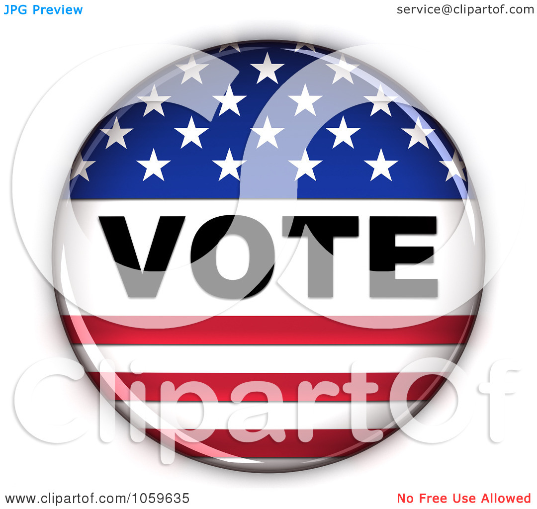 Displaying 20> Images For - Democracy Clipart Vote...
