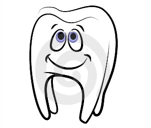Dentistry Clipart