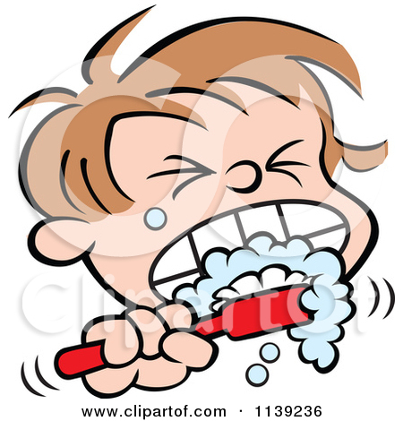 brushing teeth clipart clipart panda free clipart images rh clipartpanda com brush my teeth clipart brush my teeth clipart