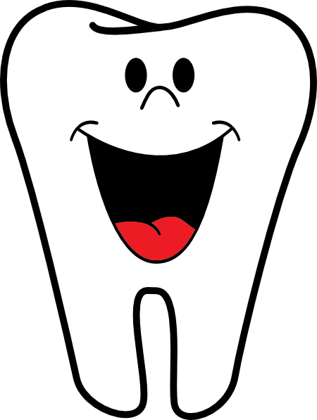 Dental Clipart Halloween | Clipart Panda - Free Clipart Images
