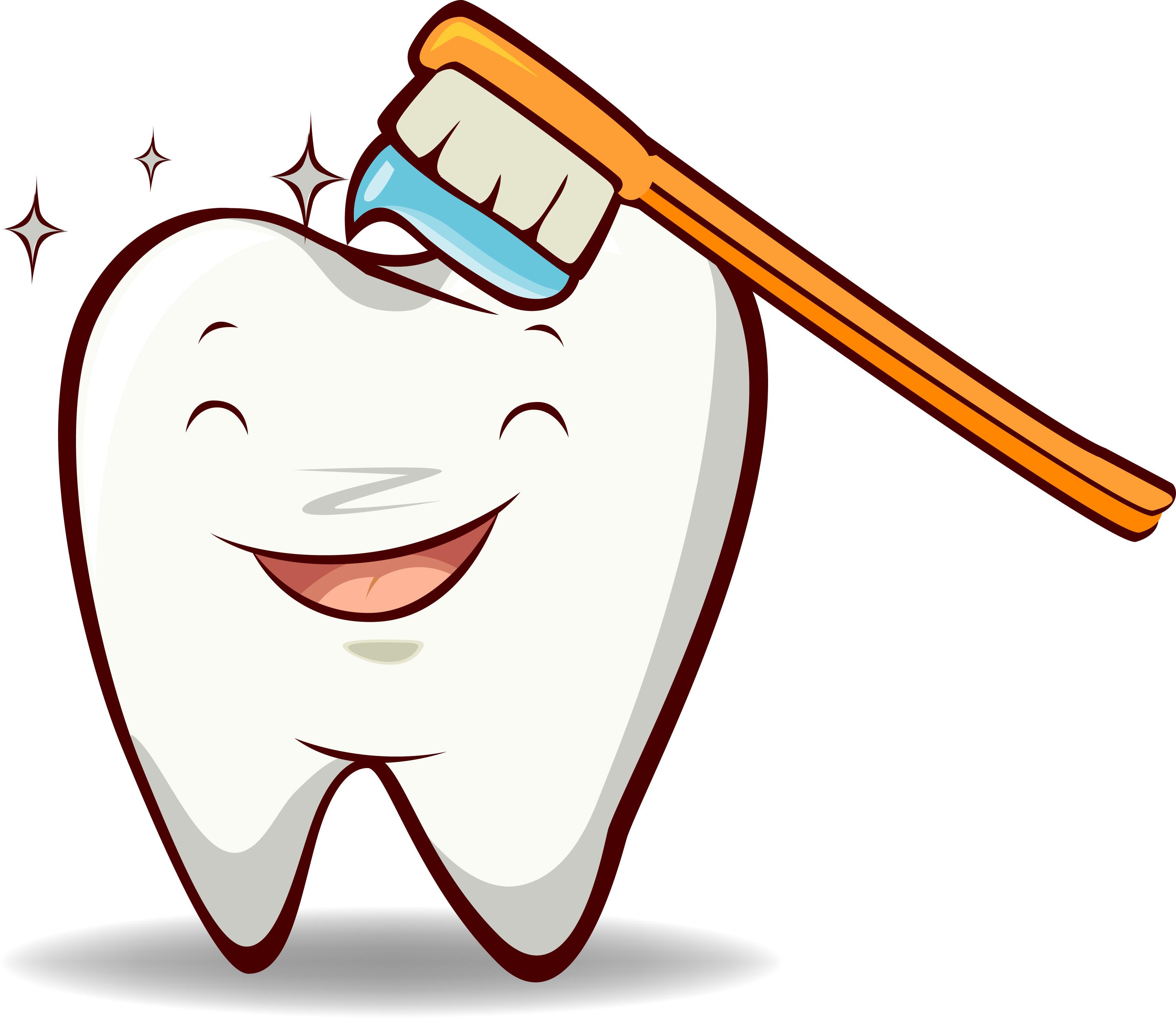 dental clipart