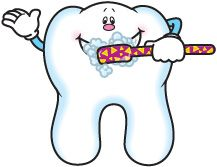 dental clipart