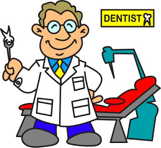 Images Of Dentist - ClipArt | Clipart Panda - Free Clipart Images