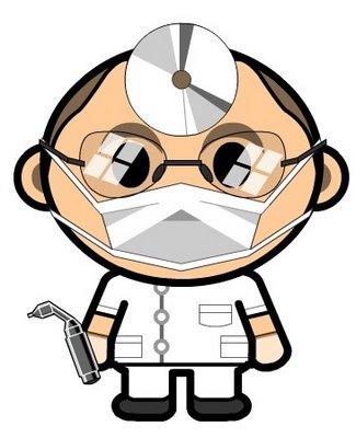 dentist%20clipart
