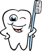 dentist%20tools%20clipart