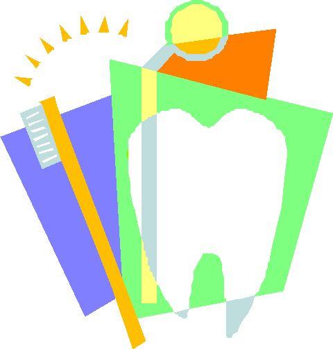 Dentist Tools Clipart | Clipart Panda - Free Clipart Images