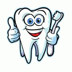 Image result for dentist images clip art
