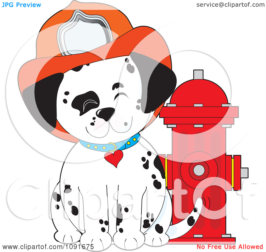 Department Clipart Clipart Panda Free Clipart Images
