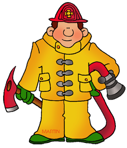 free fire department clip art clipart panda free clipart images rh clipartpanda com clip art fire department logos or symbols clip art fire department logos or symbols