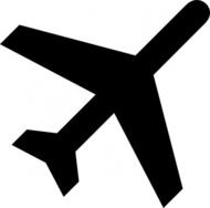 departure%20clipart