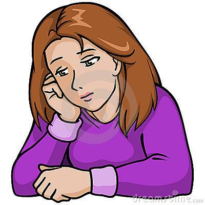 Depression Clipart Depression 20clipart |...