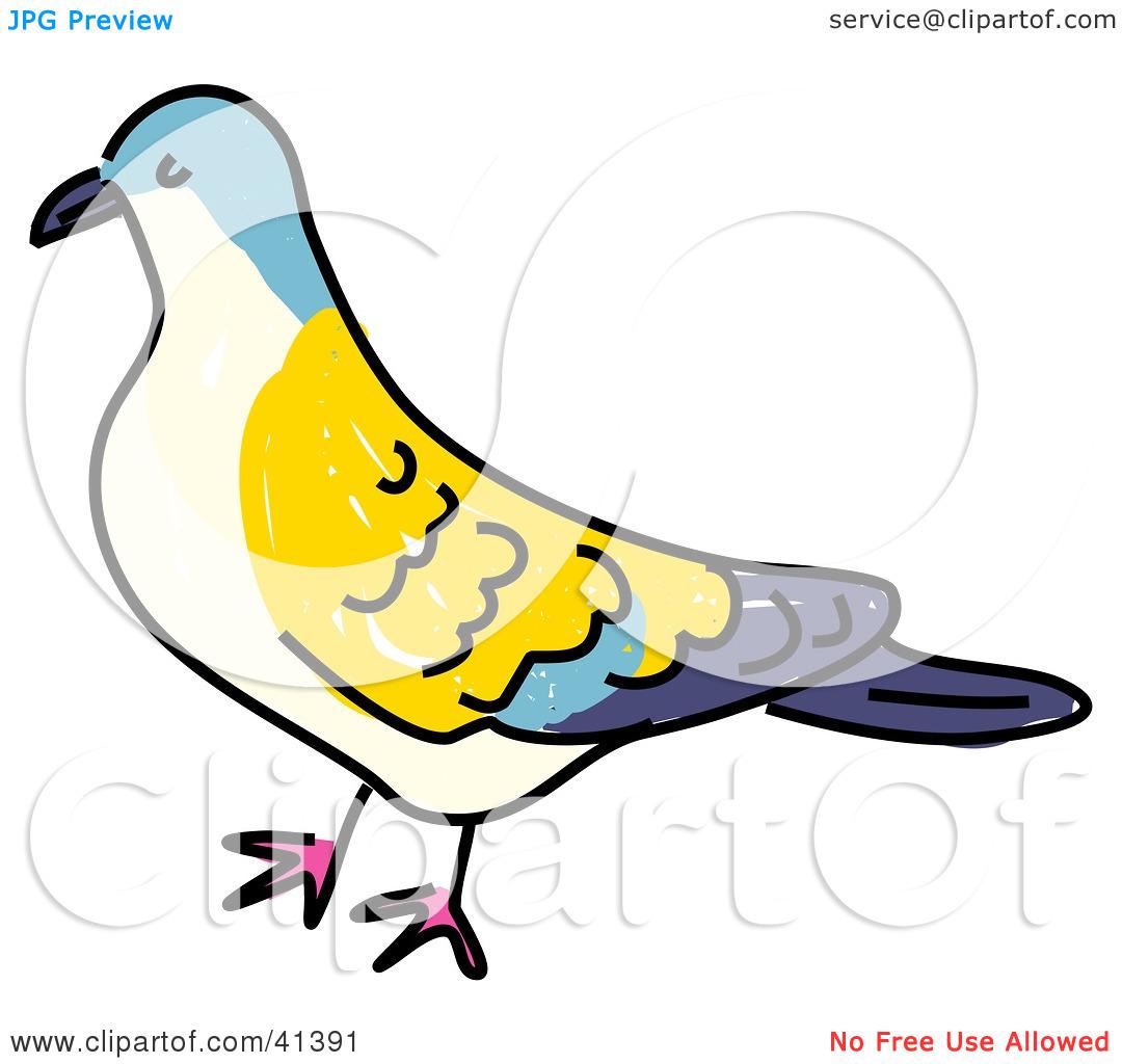 clipart turtle dove - photo #7