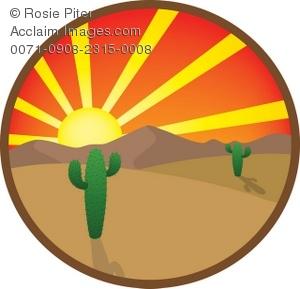 Clip Art Desert Clip Art desert 20clipart clipart panda free images