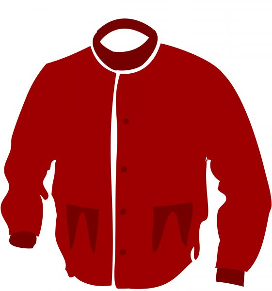 clipart of a jacket - photo #9