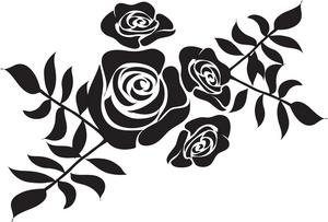 Clip Art Clipart Design design clipart panda free images clip art
