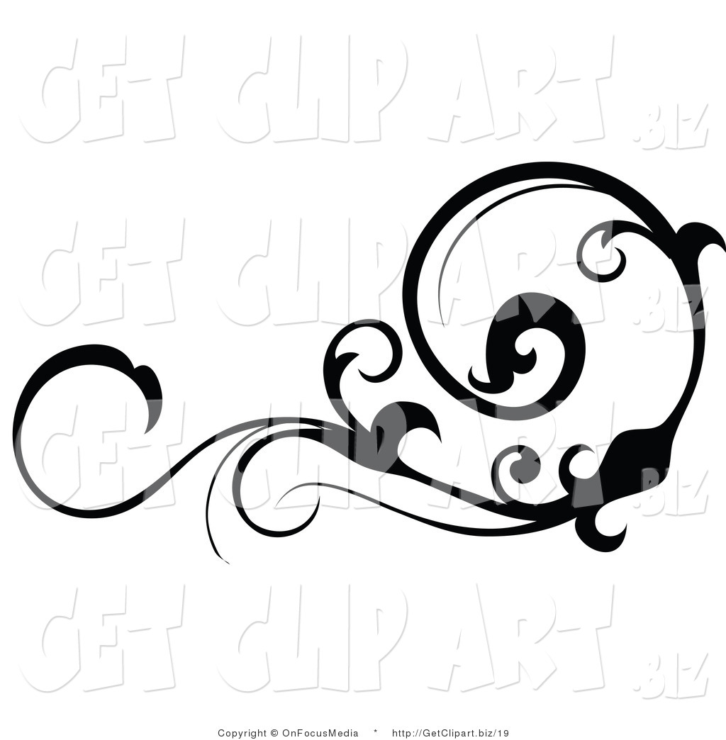 simple scroll design clip art clipart panda free clipart images rh clipartpanda com free clip art scrolls designs free clip art scrolls and flourishes
