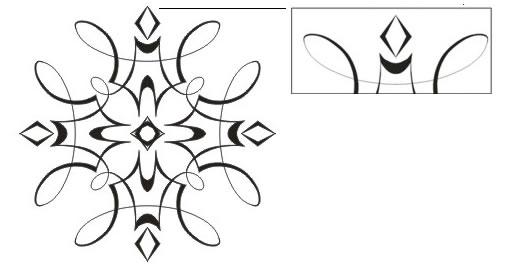 Design Clip Art For Girl Angels