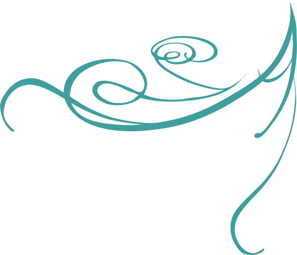 Swirl Art Designs : Swirl designs png clipart panda free images