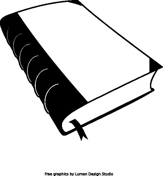 designer%20clipart