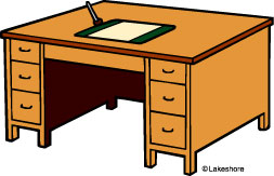 desk clip art at lakeshore clipart panda free clipart images rh clipartpanda com desktop clip art free downloads desk clipart black and white